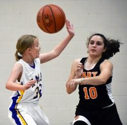 Highlands.MS.basketball.Rosman (1)