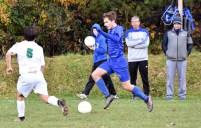 Highlands.Soccer.varsity (10)