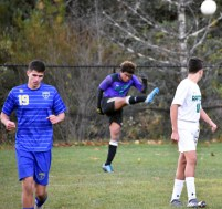 Highlands.Soccer.varsity (11)