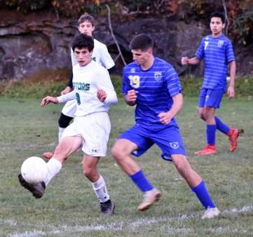 Highlands.Soccer.varsity (15)