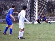 Highlands.Soccer.varsity (16)