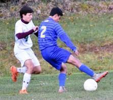 Highlands.Soccer.varsity (17)