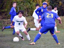 Highlands.Soccer.varsity (18)