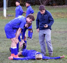 Highlands.Soccer.varsity (21)