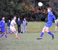 Highlands.Soccer.varsity (25)