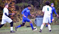 Highlands.Soccer.varsity (27)