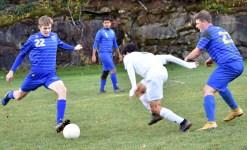 Highlands.Soccer.varsity (30)