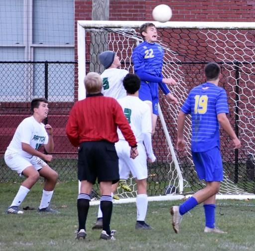 Highlands.Soccer.varsity (34)