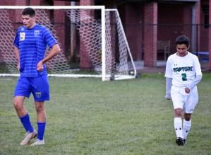 Highlands.Soccer.varsity (40)