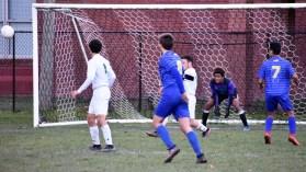 Highlands.Soccer.varsity (51)
