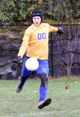 Highlands.Soccer.varsity (68)