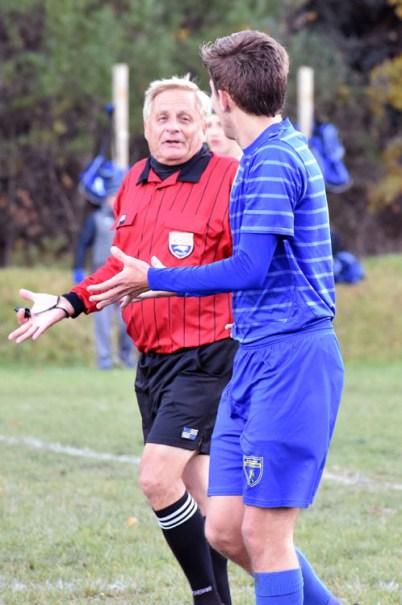 Highlands.Soccer.varsity (69)