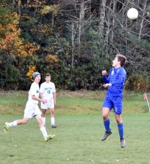 Highlands.Soccer.varsity (70)