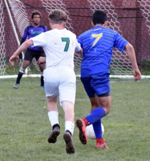 Highlands.Soccer.varsity (74)