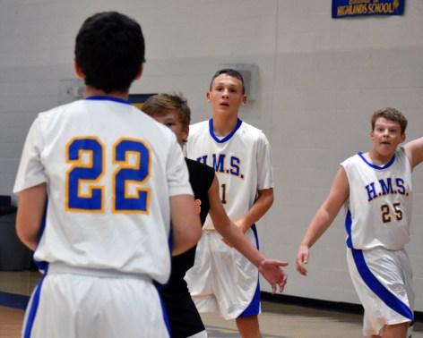 Highlands.basketball.MS.boys (13)