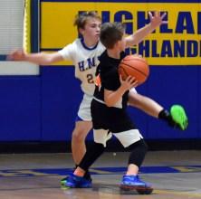 Highlands.basketball.MS.boys (19)