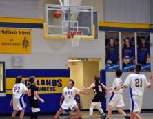 Highlands.basketball.MS.boys (20)