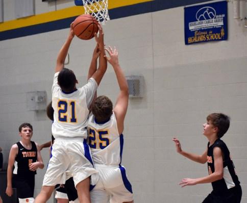 Highlands.basketball.MS.boys (21)