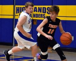 Highlands.basketball.MS.boys (22)