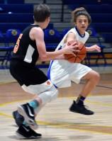 Highlands.basketball.MS.boys (24)