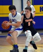 Highlands.basketball.MS.boys (25)