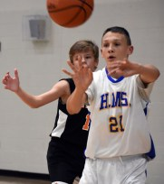 Highlands.basketball.MS.boys (4)