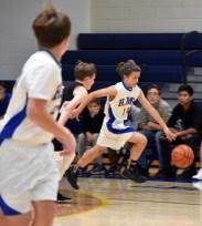 Highlands.basketball.MS.boys (5)