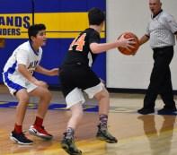 Highlands.basketball.MS.boys (54)