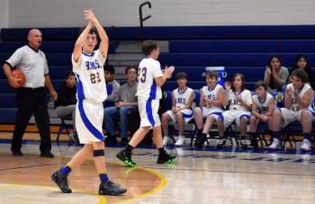 Highlands.basketball.MS.boys (58)