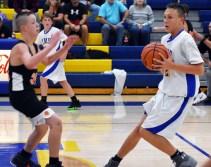 Highlands.basketball.MS.boys (59)