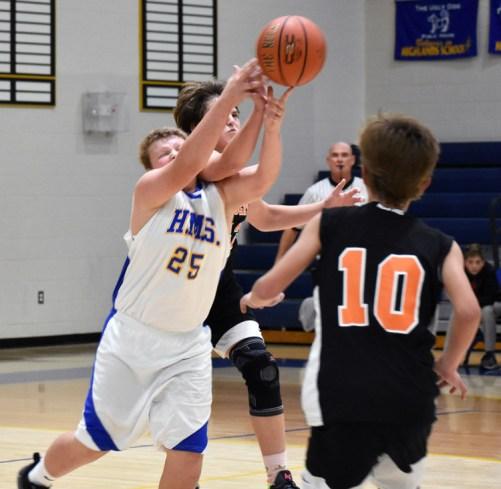 Highlands.basketball.MS.boys (60)