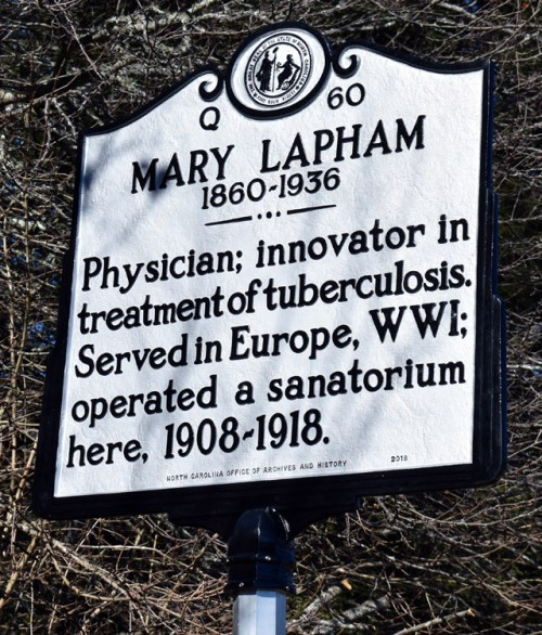 Hist.Soc.Mary.mile.marker (10)