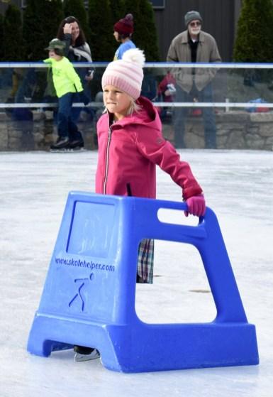 Ice.skating.11.18 (23)