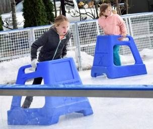Ice.skating.11.18 (27)
