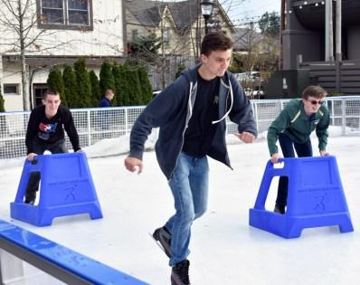 Ice.skating.11.18 (3)