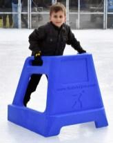 Ice.skating.11.18 (32)