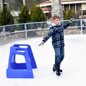 Ice.skating.11.18 (4)
