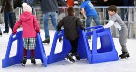 Ice.skating.11.18 (52)