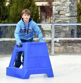 Ice.skating.11.18 (7)