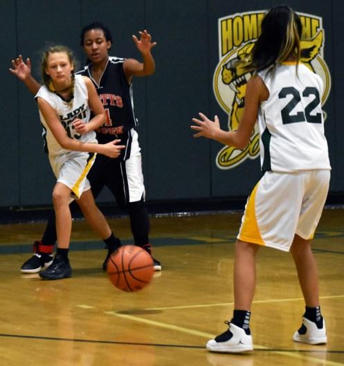 blue.ridge.basketball.MS.girls.Scotts (1)