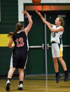 blue.ridge.basketball.MS.girls.Scotts (10)