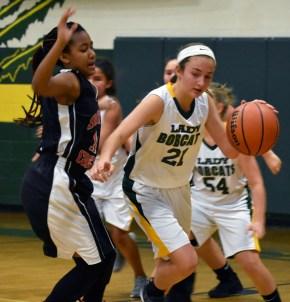 blue.ridge.basketball.MS.girls.Scotts (13)