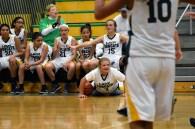 blue.ridge.basketball.MS.girls.Scotts (20)