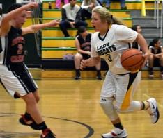 blue.ridge.basketball.MS.girls.Scotts (24)