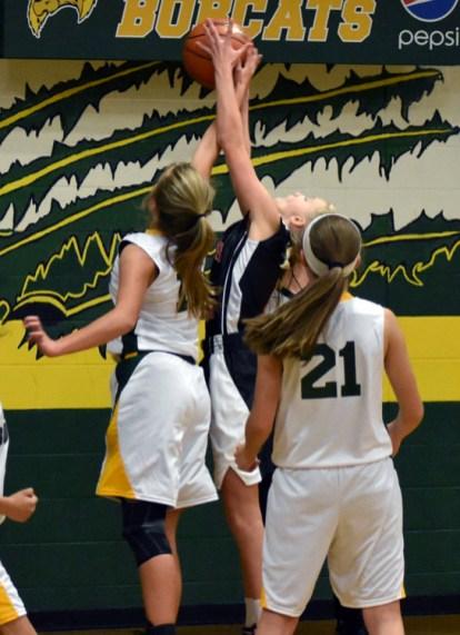 blue.ridge.basketball.MS.girls.Scotts (27)