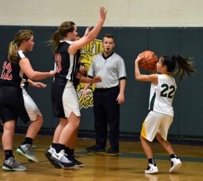 blue.ridge.basketball.MS.girls.Scotts (28)