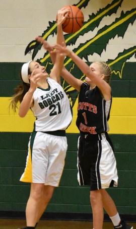 blue.ridge.basketball.MS.girls.Scotts (31)