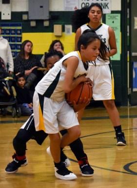 blue.ridge.basketball.MS.girls.Scotts (33)