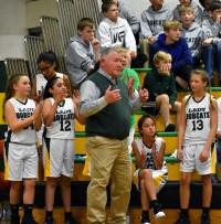 blue.ridge.basketball.MS.girls.Scotts (44)