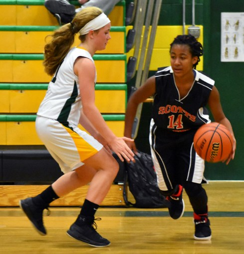 blue.ridge.basketball.MS.girls.Scotts (46)
